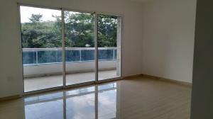 Apartamento En Venta En Valencia - Terrazas del Country Código FLEX: 20-7596 No.1
