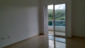 Apartamento En Venta En Valencia - Terrazas del Country Código FLEX: 20-7596 No.2