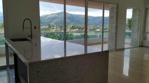 Apartamento En Venta En Valencia - Terrazas del Country Código FLEX: 20-7596 No.3