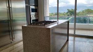 Apartamento En Venta En Valencia - Terrazas del Country Código FLEX: 20-7596 No.4