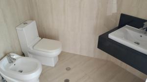 Apartamento En Venta En Valencia - Terrazas del Country Código FLEX: 20-7596 No.15