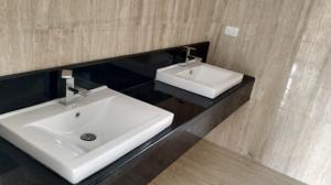 Apartamento En Venta En Valencia - Terrazas del Country Código FLEX: 20-7596 No.16