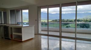 Apartamento En Venta En Valencia - Terrazas del Country Código FLEX: 20-7601 No.2