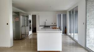 Apartamento En Venta En Valencia - Terrazas del Country Código FLEX: 20-7601 No.3