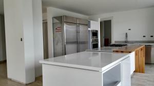 Apartamento En Venta En Valencia - Terrazas del Country Código FLEX: 20-7601 No.4