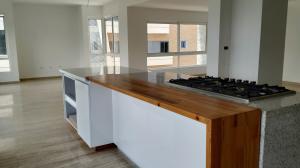 Apartamento En Venta En Valencia - Terrazas del Country Código FLEX: 20-7601 No.5
