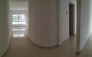 Apartamento En Venta En Valencia - Terrazas del Country Código FLEX: 20-7601 No.6