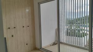 Apartamento En Venta En Valencia - Terrazas del Country Código FLEX: 20-7601 No.15