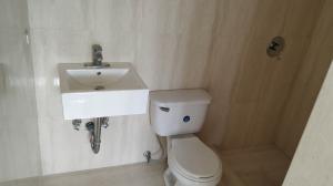Apartamento En Venta En Valencia - Terrazas del Country Código FLEX: 20-7601 No.16