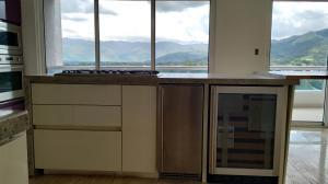 Apartamento En Venta En Valencia - Terrazas del Country Código FLEX: 20-7602 No.3