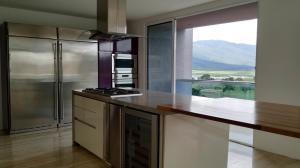 Apartamento En Venta En Valencia - Terrazas del Country Código FLEX: 20-7602 No.4