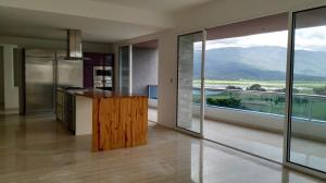 Apartamento En Venta En Valencia - Terrazas del Country Código FLEX: 20-7602 No.5