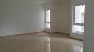 Apartamento En Venta En Valencia - Terrazas del Country Código FLEX: 20-7602 No.10