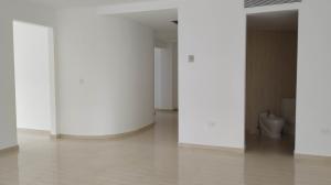 Apartamento En Venta En Valencia - Terrazas del Country Código FLEX: 20-7602 No.13