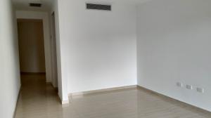 Apartamento En Venta En Valencia - Terrazas del Country Código FLEX: 20-7602 No.14