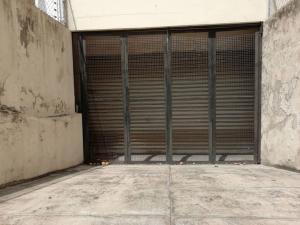 Galpon - Deposito En Venta En Caracas - Horizonte Código FLEX: 20-7765 No.0