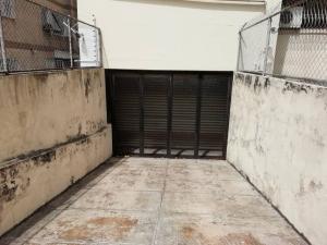 Galpon - Deposito En Venta En Caracas - Horizonte Código FLEX: 20-7765 No.3