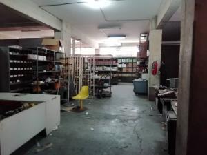 Galpon - Deposito En Venta En Caracas - Horizonte Código FLEX: 20-7765 No.8