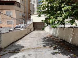 Galpon - Deposito En Venta En Caracas - Horizonte Código FLEX: 20-7765 No.10