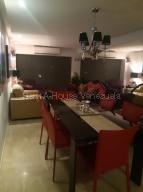 Apartamento En Venta En Caracas - Colinas de La Tahona Código FLEX: 20-7646 No.4