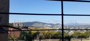 Apartamento En Venta En Caracas - Colinas de La Tahona Código FLEX: 20-7646 No.16