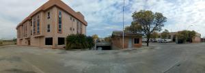 Local Comercial En Alquiler En Valencia - Zona Industrial Código FLEX: 20-7648 No.11