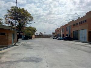 Local Comercial En Alquiler En Valencia - Zona Industrial Código FLEX: 20-7648 No.12