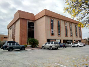 Local Comercial En Alquiler En Valencia - Zona Industrial Código FLEX: 20-7648 No.14