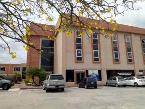 Local Comercial En Alquiler En Valencia - Zona Industrial Código FLEX: 20-7648 No.15
