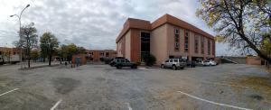 Local Comercial En Alquiler En Valencia - Zona Industrial Código FLEX: 20-7648 No.16
