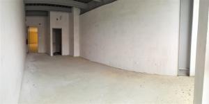 Local Comercial En Alquiler En Valencia - Zona Industrial Código FLEX: 20-7662 No.8