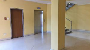 Local Comercial En Alquiler En Valencia - Zona Industrial Código FLEX: 20-7662 No.13