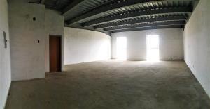 Oficina En Alquiler En Valencia - Zona Industrial Código FLEX: 20-7669 No.1
