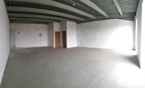 Oficina En Alquiler En Valencia - Zona Industrial Código FLEX: 20-7669 No.3