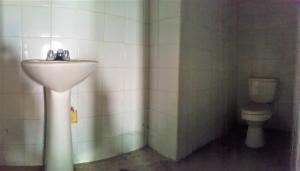 Oficina En Alquiler En Valencia - Zona Industrial Código FLEX: 20-7669 No.4