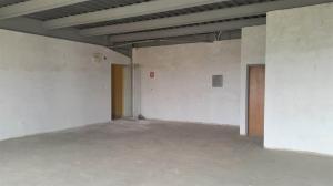 Oficina En Alquiler En Valencia - Zona Industrial Código FLEX: 20-7669 No.6