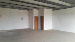 Oficina En Alquiler En Valencia - Zona Industrial Código FLEX: 20-7669 No.7