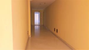 Oficina En Alquiler En Valencia - Zona Industrial Código FLEX: 20-7669 No.10