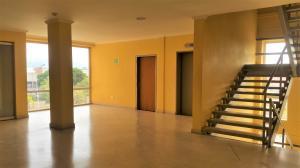 Oficina En Alquiler En Valencia - Zona Industrial Código FLEX: 20-7669 No.11