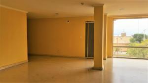 Oficina En Alquiler En Valencia - Zona Industrial Código FLEX: 20-7669 No.12