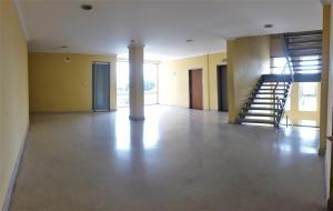 Oficina En Alquiler En Valencia - Zona Industrial Código FLEX: 20-7669 No.13