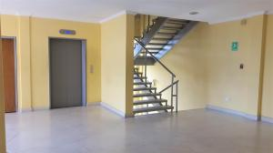 Oficina En Alquiler En Valencia - Zona Industrial Código FLEX: 20-7669 No.14