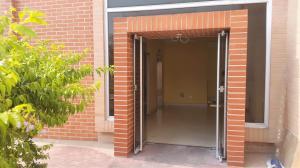 Oficina En Alquiler En Valencia - Zona Industrial Código FLEX: 20-7669 No.15