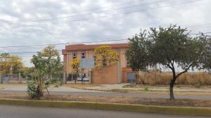 Oficina En Alquiler En Valencia - Zona Industrial Código FLEX: 20-7669 No.17