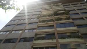 Apartamento En Venta En Caracas - Colinas de Santa Monica Código FLEX: 20-7687 No.0