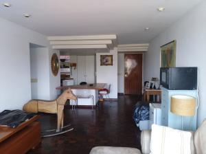 Apartamento En Venta En Caracas - Colinas de Santa Monica Código FLEX: 20-7687 No.4