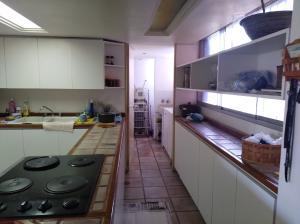 Apartamento En Venta En Caracas - Colinas de Santa Monica Código FLEX: 20-7687 No.5