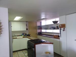 Apartamento En Venta En Caracas - Colinas de Santa Monica Código FLEX: 20-7687 No.6