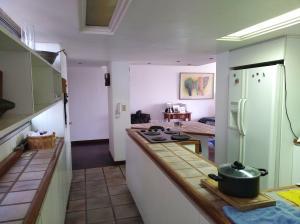 Apartamento En Venta En Caracas - Colinas de Santa Monica Código FLEX: 20-7687 No.8