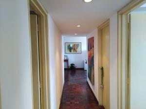 Apartamento En Venta En Caracas - Colinas de Santa Monica Código FLEX: 20-7687 No.9